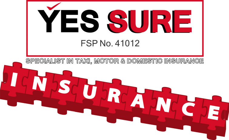 Yessure Insurance Brokers